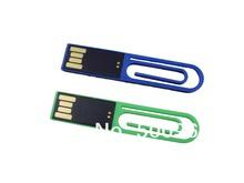 quality products Fast Production plastic black colloidal flip usb flash drive