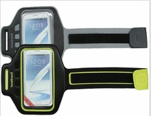 Sports Gym Armband Running Jogging Water Proof Case Holder for Samsung Galaxy S3 i9300