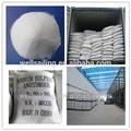 Hipoclorito de sódio planta fornecedores de preços por atacado