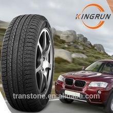 Small passenger cars tire, light truck tires