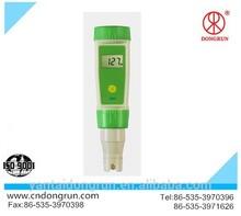 ORP20 ph mv mini cheap digital ph orp meter Pen type handheld ORP meter