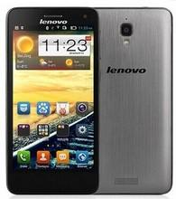 "Lenovo S660 Alibaba Com Ebay China Website Free Mobile Phone New 4.7"" IPS QHD MTK6582 8.0MP Camera"