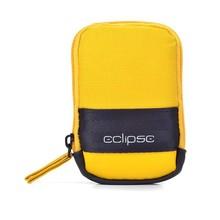 2014 Hot Sale mini bag/faccier Camera bag, l 600D + checker fabric