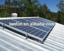 price per watt solar panels solar 5kva/5 kw solaranlage photovoltaik solar set/10KW solar panel pakistan lahore