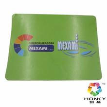 Iridesent 6 mm Neoprene Excellent Mouse Mat Pad