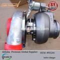 turbolader 4955241