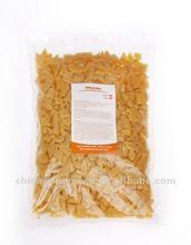 OEM/ODM supplier Low melting point wax depilatory hard wax 15 flavours