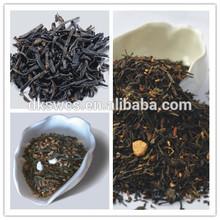 100% nature pure health herbal tea