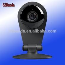 P2P dropcam Wi-Fi Wireless Video Monitoring HD IP Camera