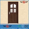 باب الحمام الغرور jk-p9071 jiekai/ الداخلية الباب الزجاجي/ باب pvc u