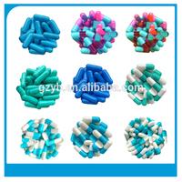 Nv Ren Yuan Reduce Abdomen Chinese Weight Loss Pills