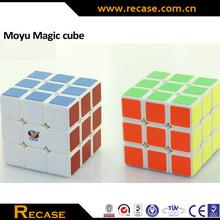 Moyu aolong V2 speed cube