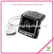 MY-A018 palmsize laptop veterinary ultrasound manufacturer