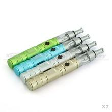 brand suppiler Kamry adjustable voltage newly e-cig x7,kamry legend 1