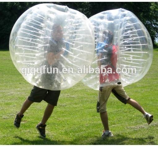 Human Sized Hamster Ball Soccer Ball/human Sized Hamster