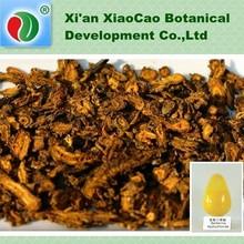 Professional Herbal Extract Factory Supply Berberine Hydrochloride/Rhizoma Coptidis Extract P.E/Coptis Chinensis Extract