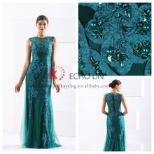 frauen elegante abendkleid formalen Abendessen kleid marokkanischen formelle kleidung