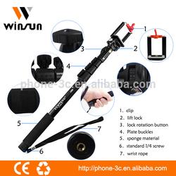 Yunteng c188,selfie stick yunteng monopod,selfie stick monopod yunteng 188 camera selfie stick