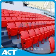 Plastic VIP folding chairs price