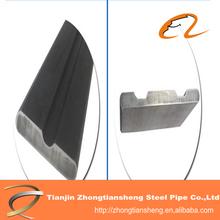 china manufacturer hot rolled carbon steel flat bar steel flat