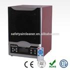 anion generator for air purifier/auto ozone air purifier air sterilizer