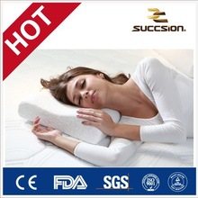 natural health products & prevent insomnia patch