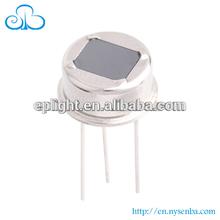 Indoor Use Human Detect AM312 Motion Sensor, Best Price Supply