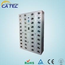 CE certified Electronic locker cellphone