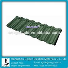 color coated roofing sheet steel roofing sheet metal roof tile