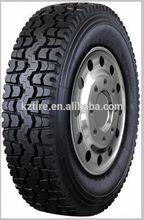 high quality truck tyre road star brand 1200r20 1100r20 1000r20