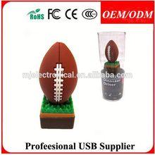 Paypal accept,Gift PVC custom USB Digital drive
