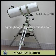Sky-watcher Newtonian Reflector Astronomical telescope