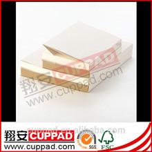 maker lucky star paper for super market