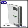 لوحة مكيف الهواء 200w 48 vdc--ip55-- حجم صغير