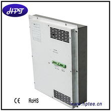 200W 48VDC panel air conditioner - IP55 - small size