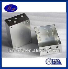 FACTORY PRICE sheet metal fabrication,cutting,bending and welding