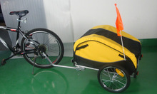 Bicycle Trailer cargo for Bicycle /Bike