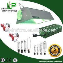 Hydroponic Growing System Grow light Kit /hydroponics led grow lights