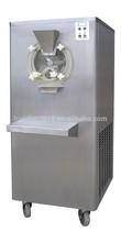 HDB40 Batch Freezer