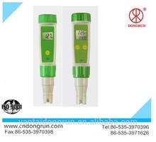 ORP20 Waterproof pen pocket orp redox meter ph mv orp meter pinpoint orp meter