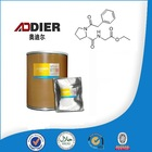 Compound Enzyme for Animal Feed Additives for piglets / chicken / duck / cow