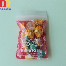 colorful hello kitty bags for girls