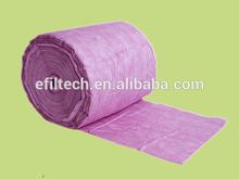 High Quality G2-F8 manufacturer air filter allergy