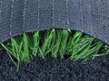 Futsal Flooring made by Artificial Grass