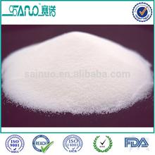 white dispersant wholesale lubricant