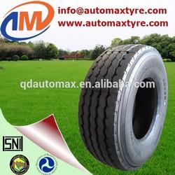 good tyres for passenger car PCR pricelist for any brand 11R22.5 12R22.5