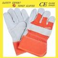 welding glove kevlar line available