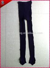 women's winter leggings