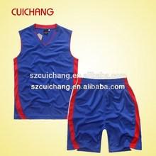 basketball uniform images,camo basketball uniform,basketball uniform fabrics LL-147