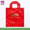 custom cheap handmade 2014 eco supermarket shopping bag